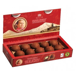 Marlenka kuličky s kakaem 235 g