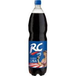 RC Cola Limonáda 1,5l