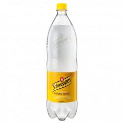 Schweppes Tonic 1.5l