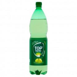 Top Topic Hroznová limonáda...