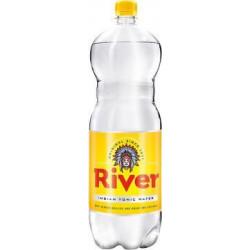 River Tonic 2l