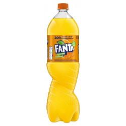 Fanta Pomeranč 1.75l -...