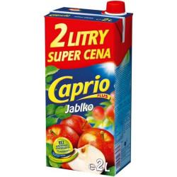 Caprio Jablko 2l