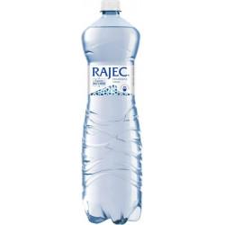 Rajec Pramenitá voda...