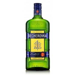 Becherovka Original (38%) 500ml
