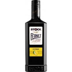 Fernet Stock Citrus (27%)...