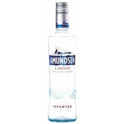 Amundsen Premium Vodka...