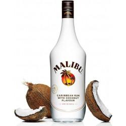 Malibu (21%) 700ml
