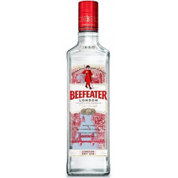 Beefeater Gin (40%) 700ml