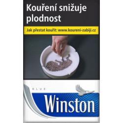 Winston Blue 20ks