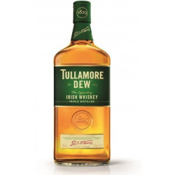 Tullamore Dew (40%) 700ml