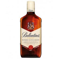 Ballantine's Finest Skotská...