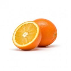 Pomeranč 1ks