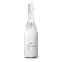 Bohemia Sekt Demi Ice 750ml