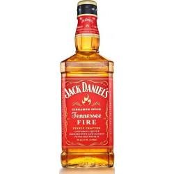 Jack Daniel's Tennessee...