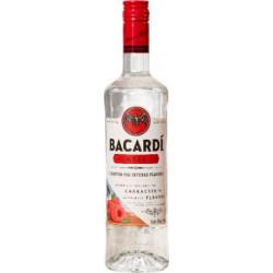 Bacardi Razz (32%) 1l