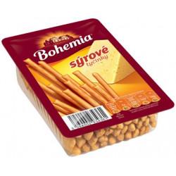 Bohemia sýrové tyčinky 85g