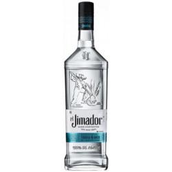 El Jimador Tequila Blanco...