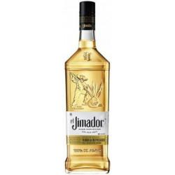 El Jimador Tequila Reposado...