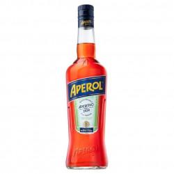 Aperol Aperitiv (11%) 700ml