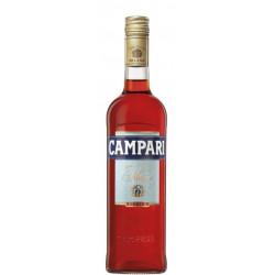 Campari Bitter (25%) 700ml