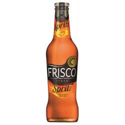 Frisco Spritz sklo 330ml