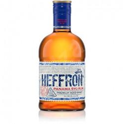 Heffron (38%) 500ml