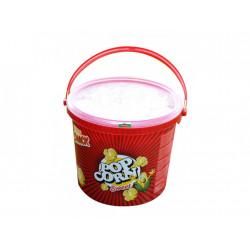 Popcorn Sladký Kyblík 300g