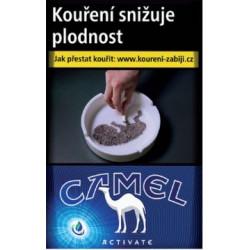 Camel Activate (bez kapsle)...
