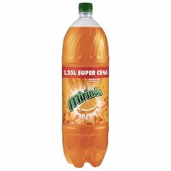Mirinda pomeranč 2,25l