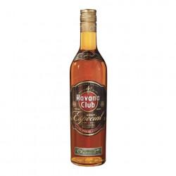 Havana Club Aňejo Especial Rum (40%) 700ml