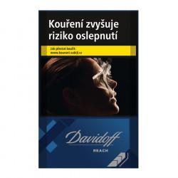 Davidoff Reach 20ks