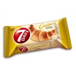 7 Days Croissant s příchutí...