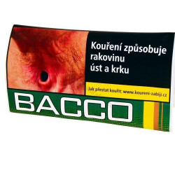 Bacco Virginia cigaretový...