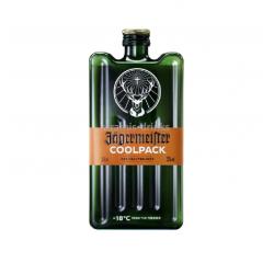 Jägermeister Coolpack (35%) 350ml