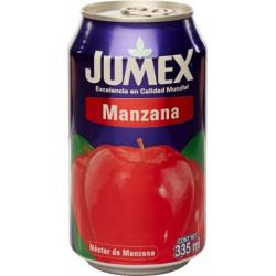 Jumex Jablko s dužinou...