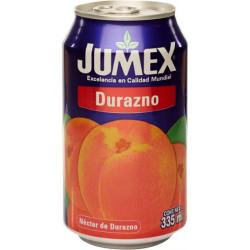 Jumex Broskev plech 335ml