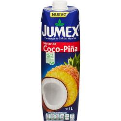 Jumex Anans Kokos 1l