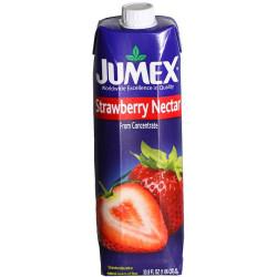 Jumex Jahoda 1l