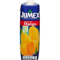 Jumex Mango 1l